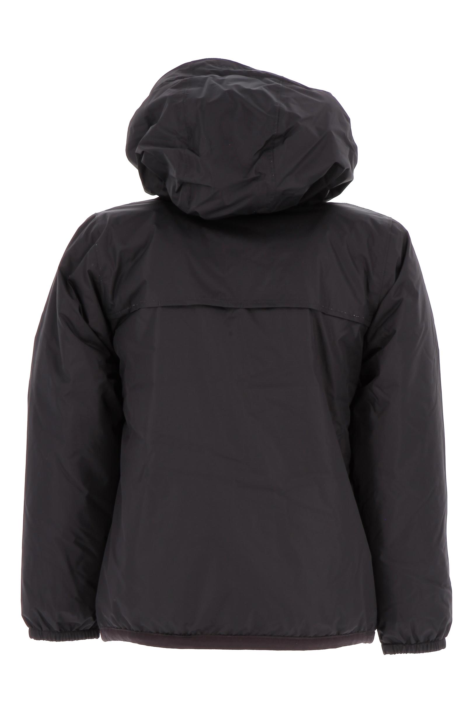 K-way jacket K-way   Jacket   K005DH0K02