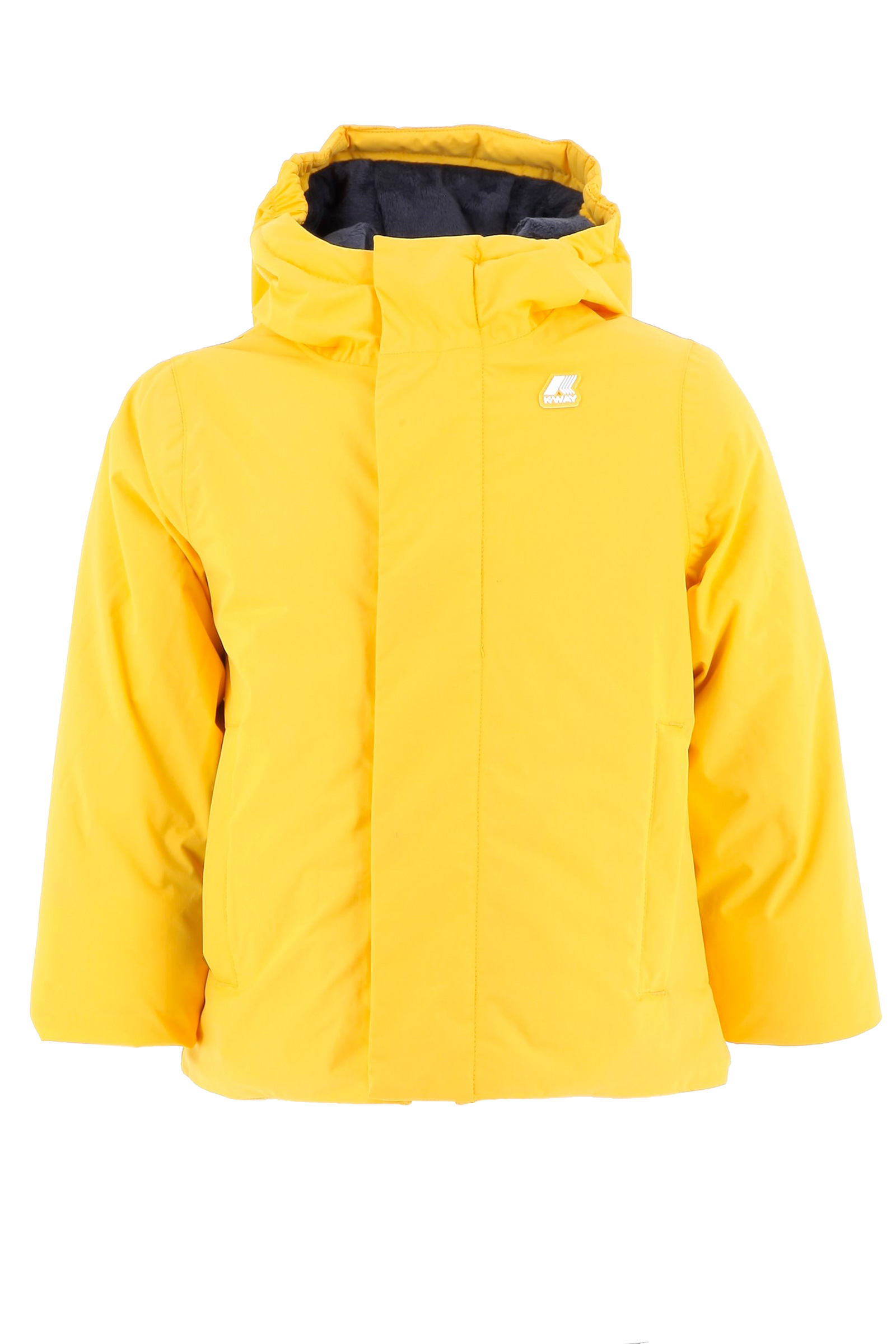K-way jacket K-way | Jacket | K1119KWA3A