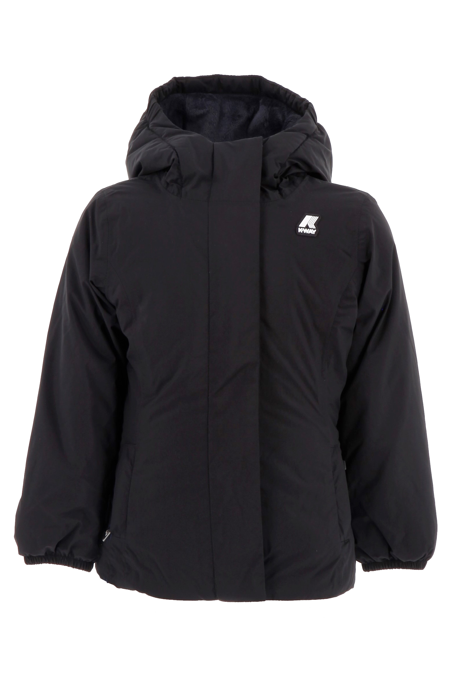 K-way jacket K-way | Jacket | K1119RWA3C