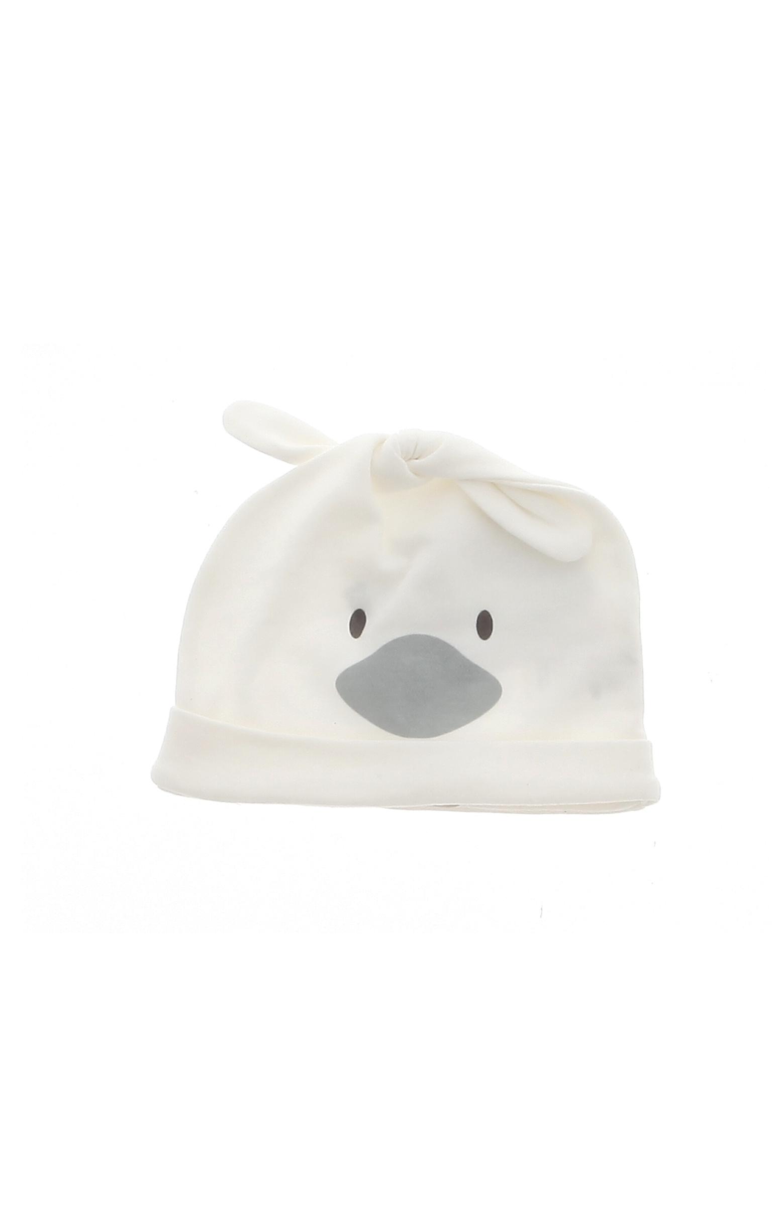 Gift set LALALU | Baby present | SETL18D410