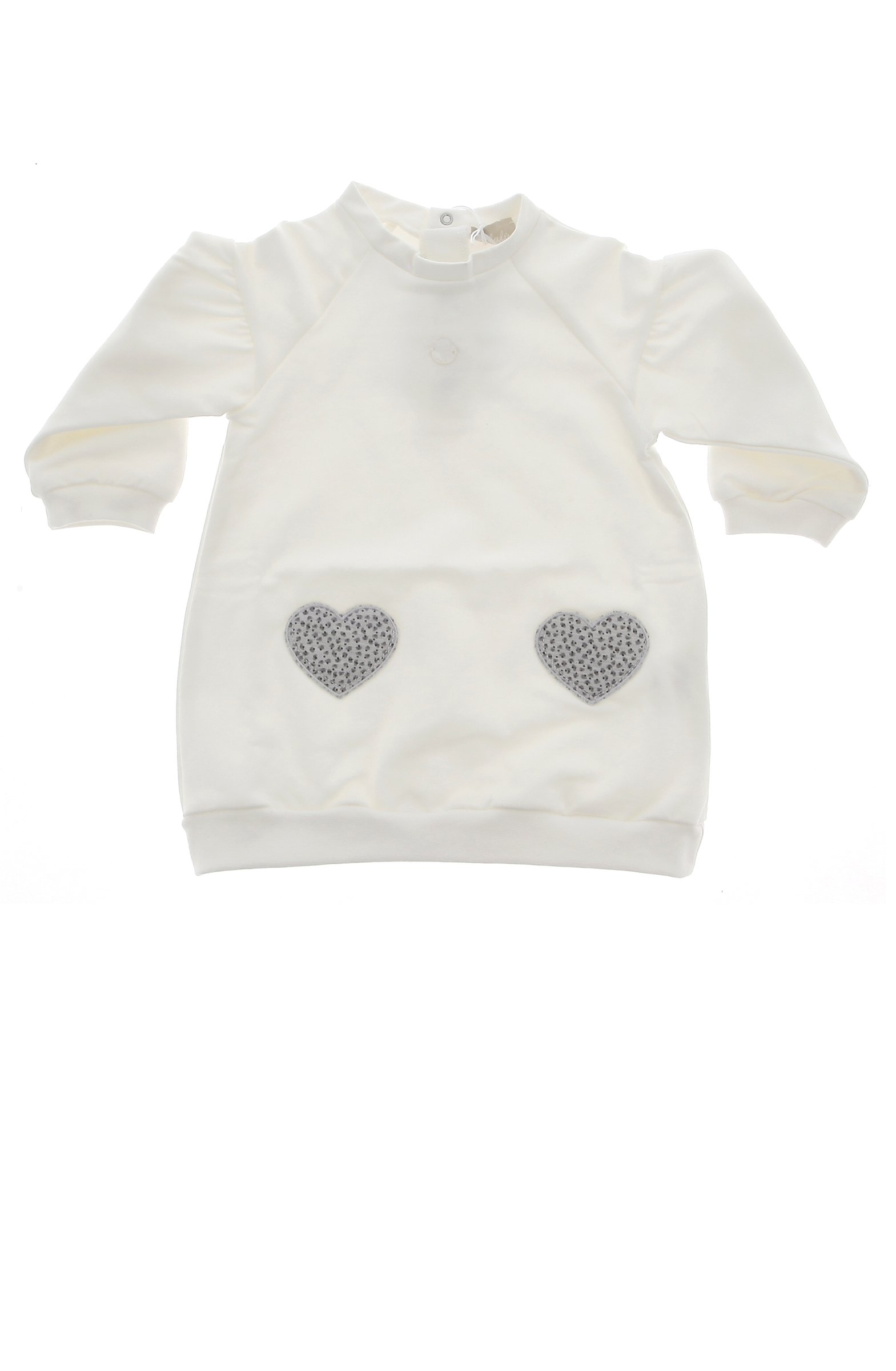 Dress LALALU | Baby dress | VFL10D410