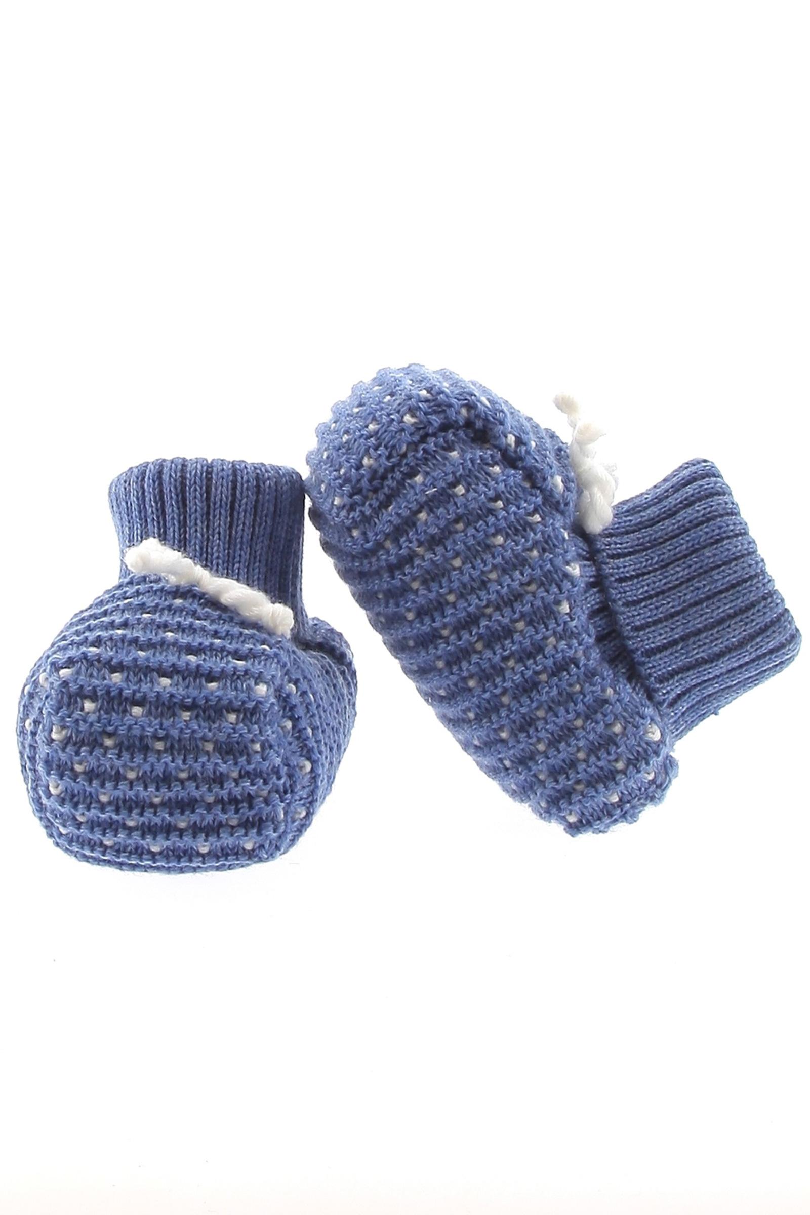 Scarpe marlu MARLU | Scarpe da culla | IP65SC1202