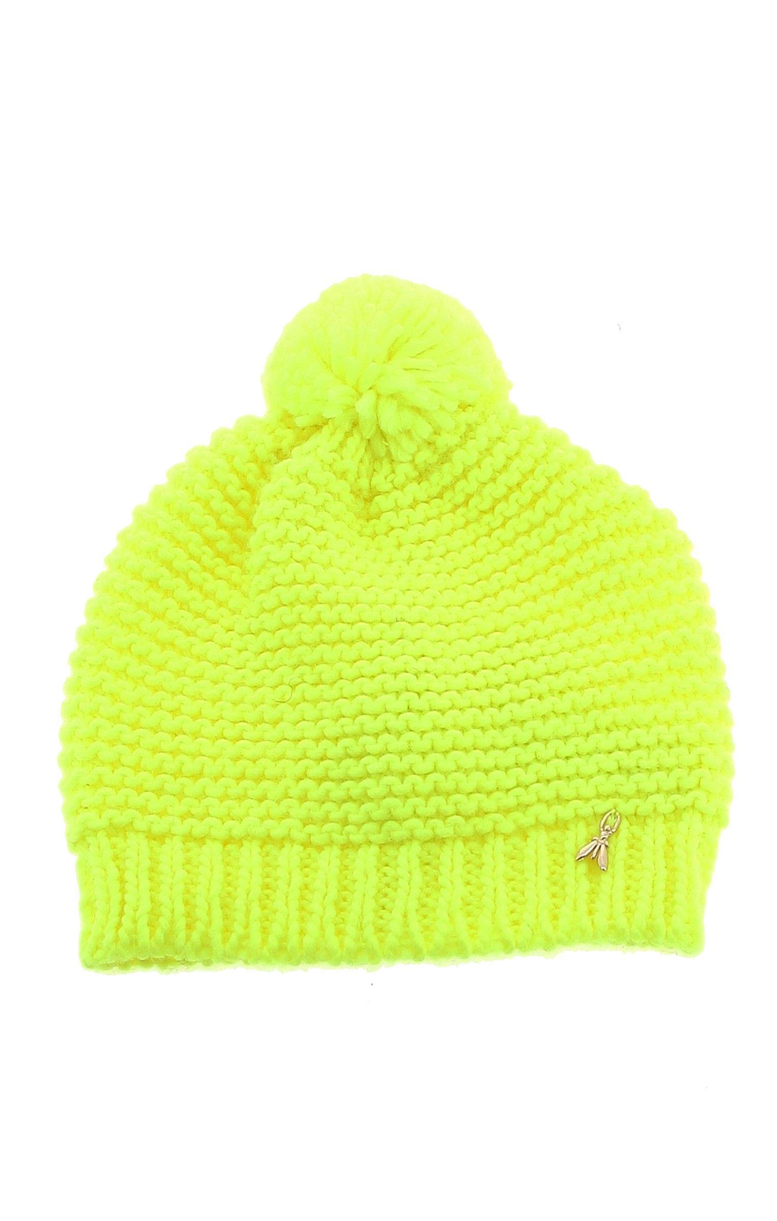 Hat PATRIZIA PEPE | Hat | PJFCP017006F185
