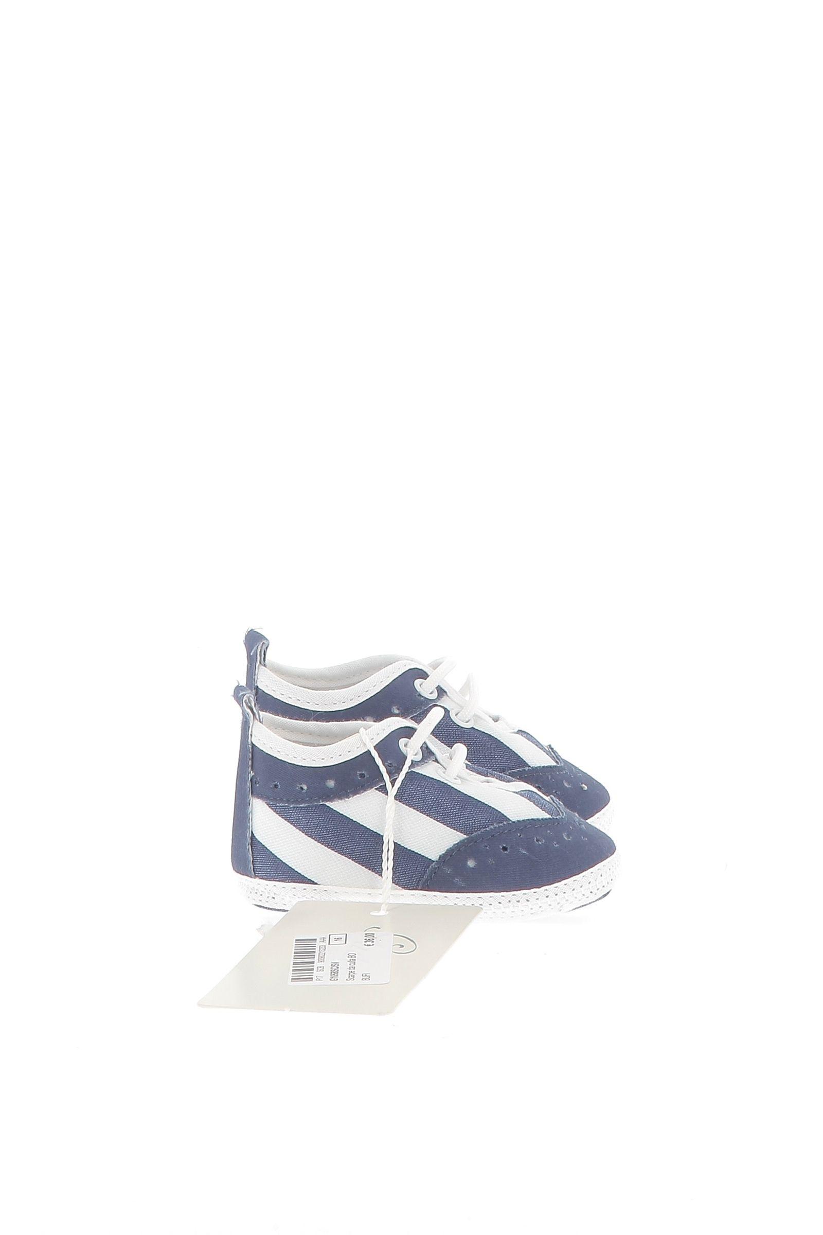 bufi scarpe BUFI | Scarpe da culla | G1058SCSV