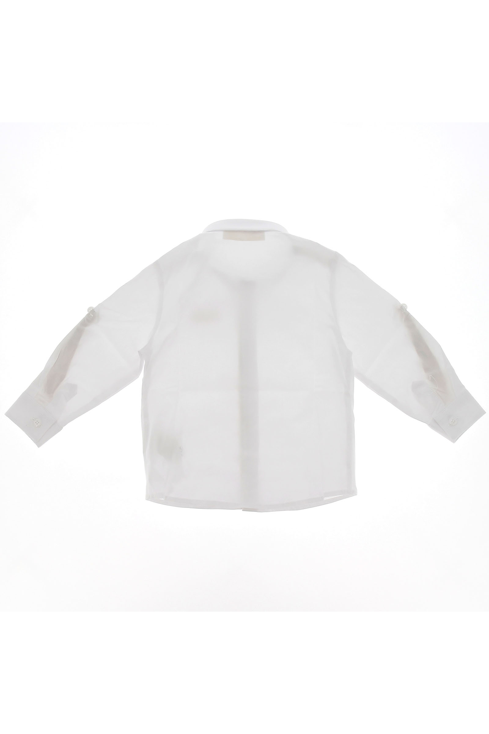 Alviero Martini shirt MARBEL | Shirt | 2575C0069IWHITE