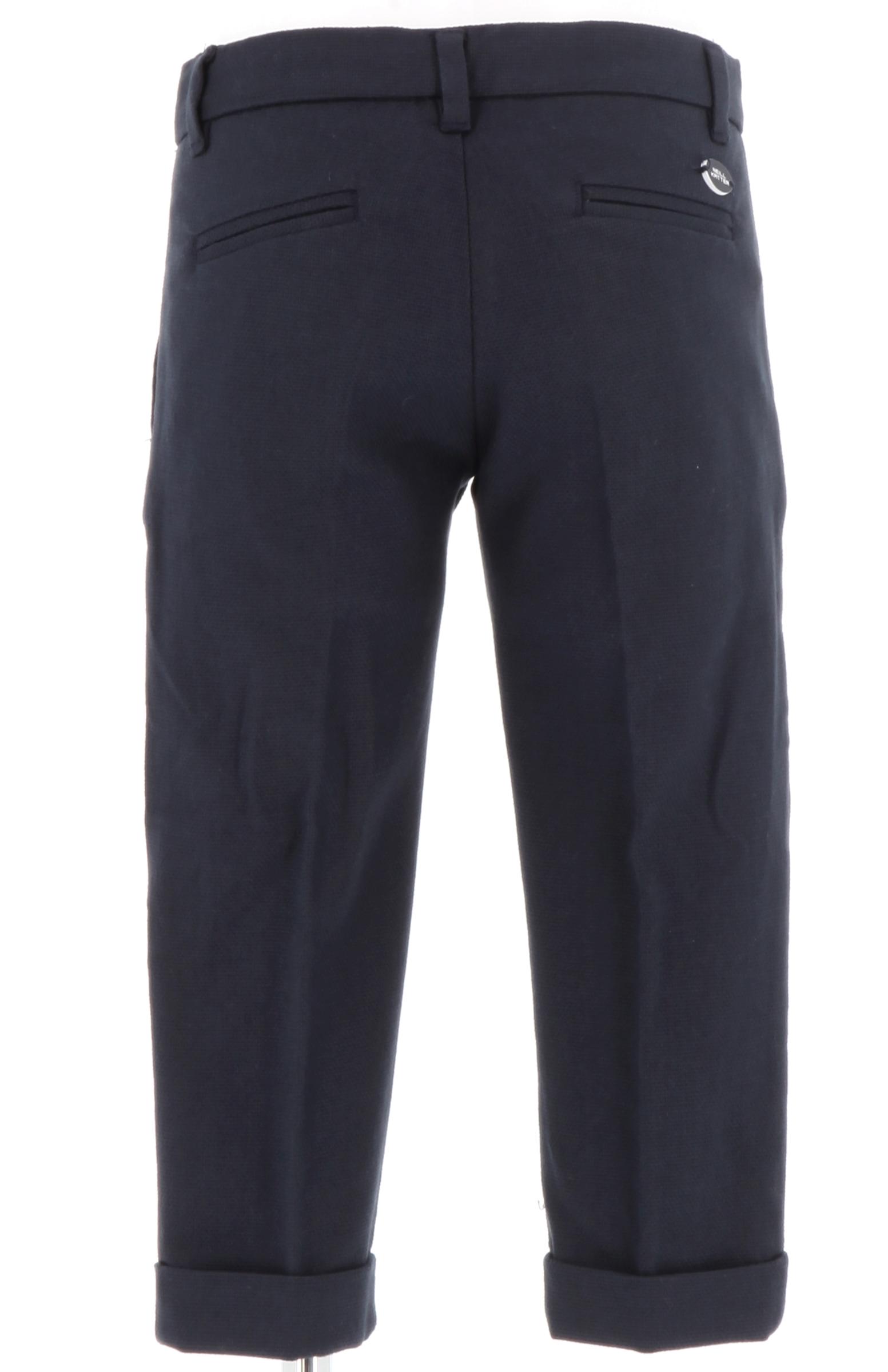 Pantaloni Neill Katter NEILL KATTER | Pantaloni | 12437SV