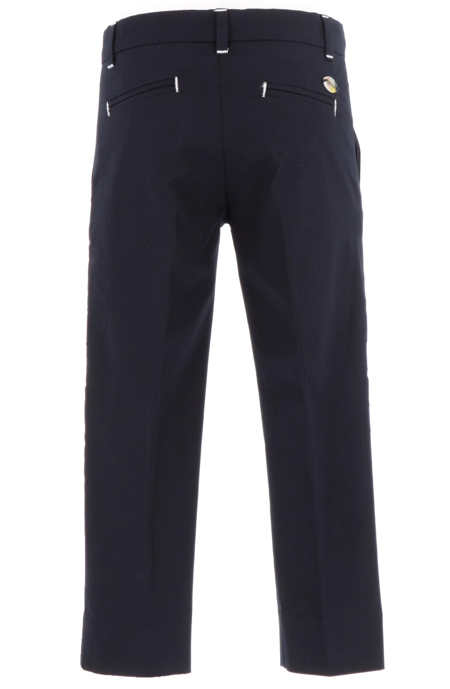 pantaloni Neill Katter NEILL KATTER | Pantaloni | 12459SV