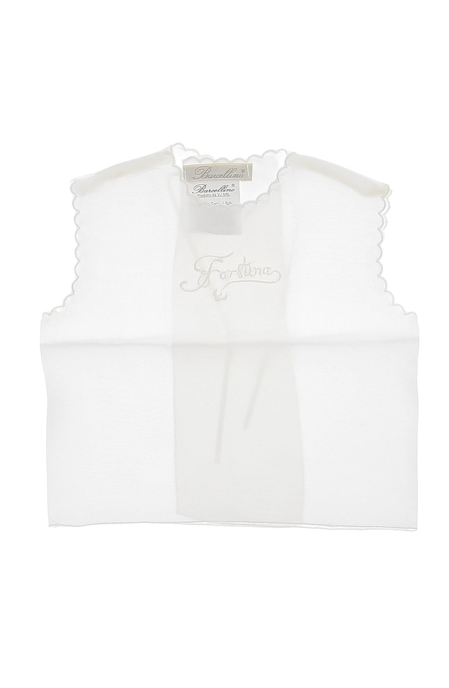 Barcellino shirt Barcellino | Fortune shirt | 1218PEPANNA