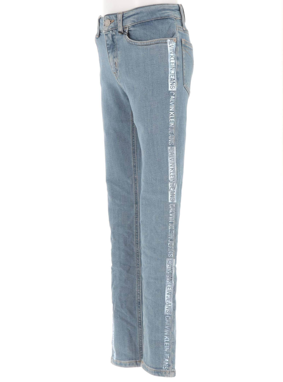 Calvin Klein jeans CALVIN KLEIN | Jeans | IG0IG003611AB