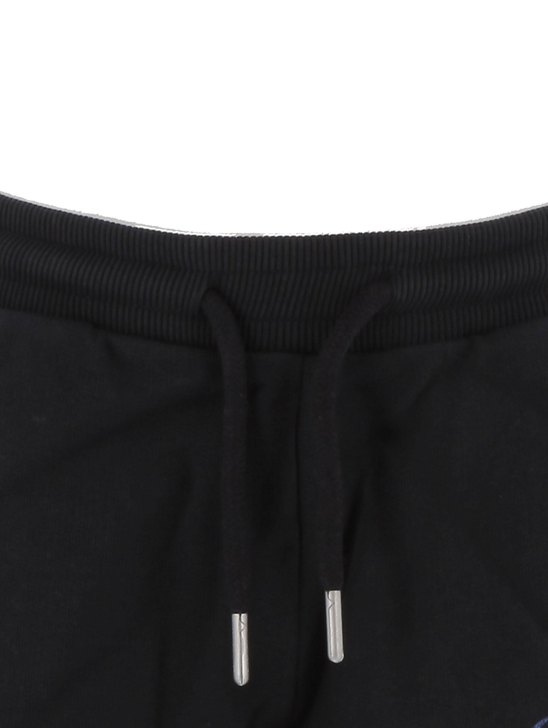 pantaloncini calvin CALVIN KLEIN   Shorts   IG0IG00542BAE