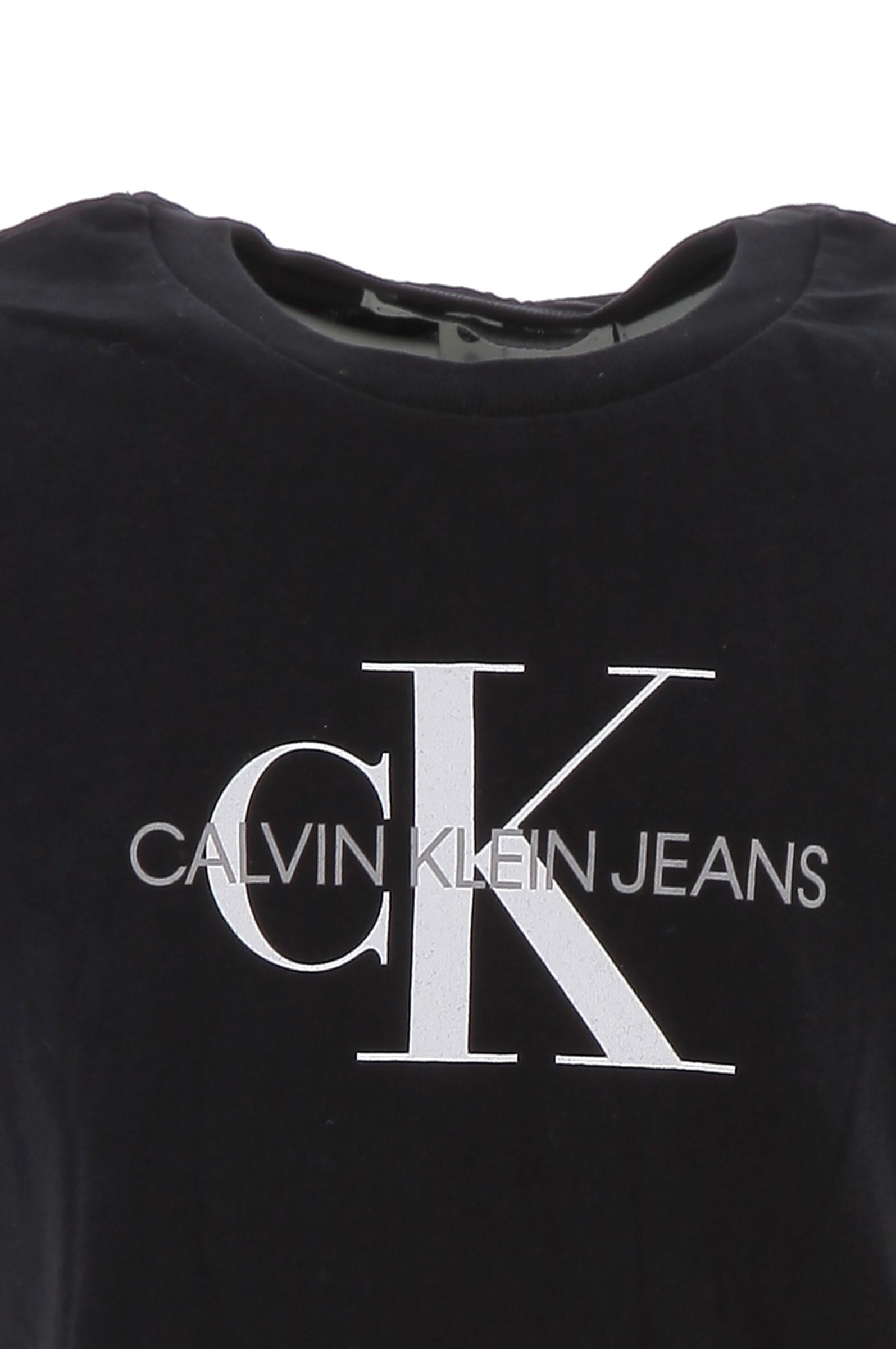 T-shirt calvin CALVIN KLEIN | T-shirt | IU0IU00068BAE