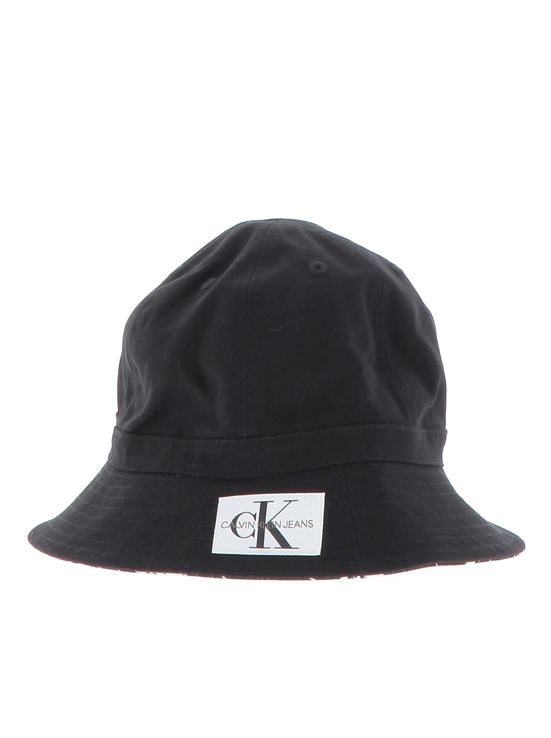Clvin Klein hat CALVIN KLEIN   Hat   IU0IU00104BAE