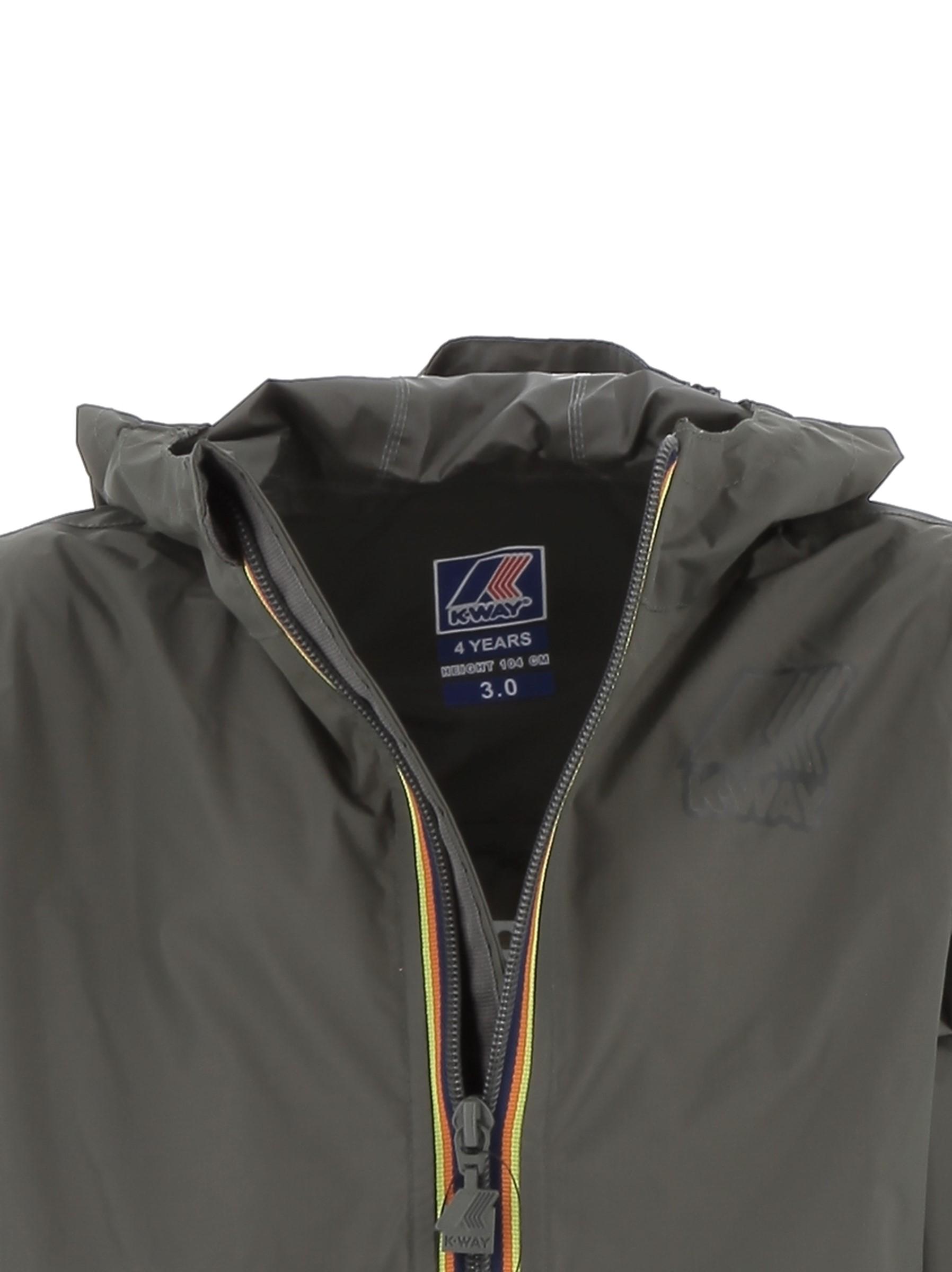 K-way jacket K-way   Jacket   K00BEL0890