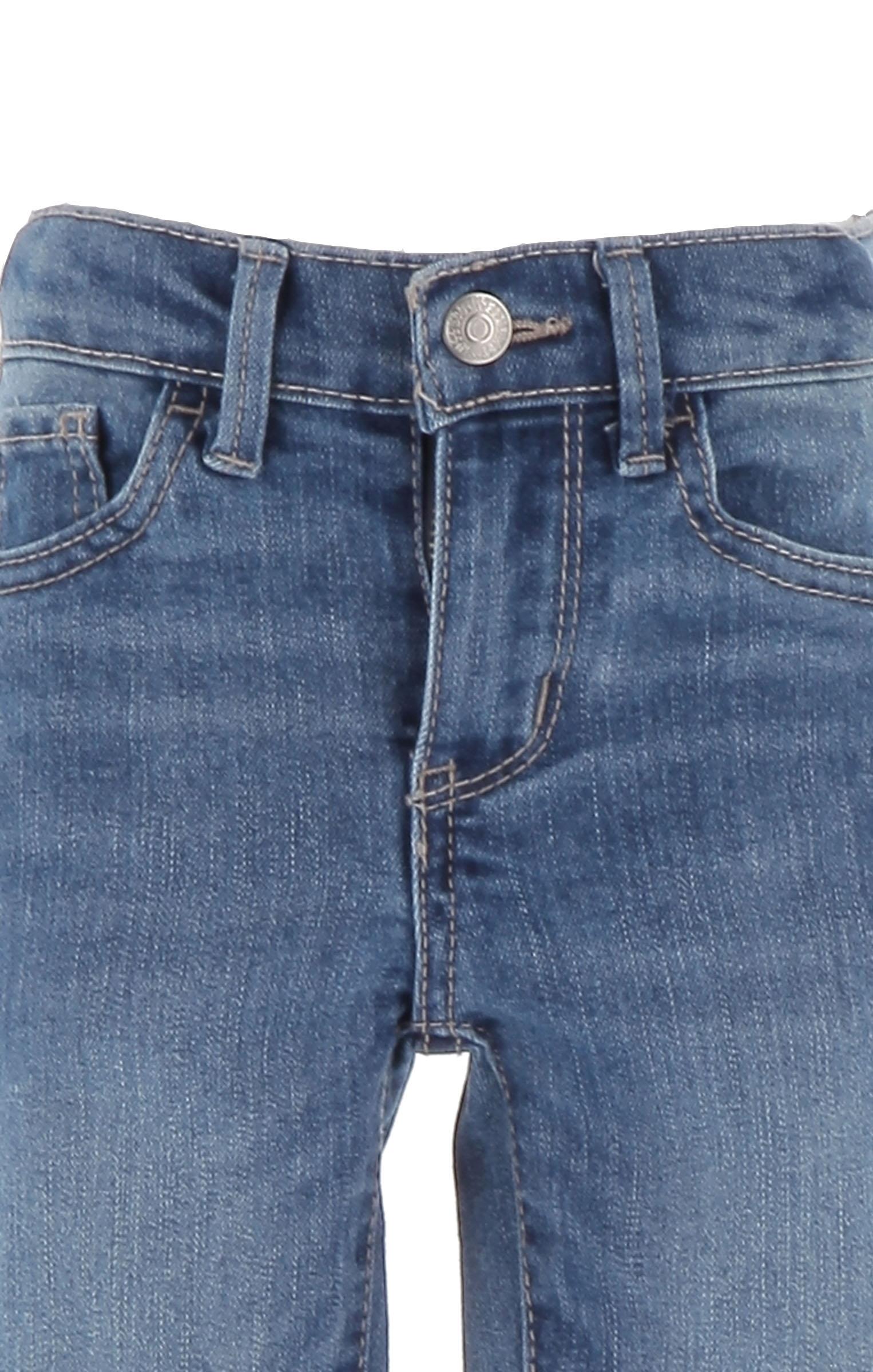 Jeans Levi's LEVIS | Jeans | 3E2702M8F