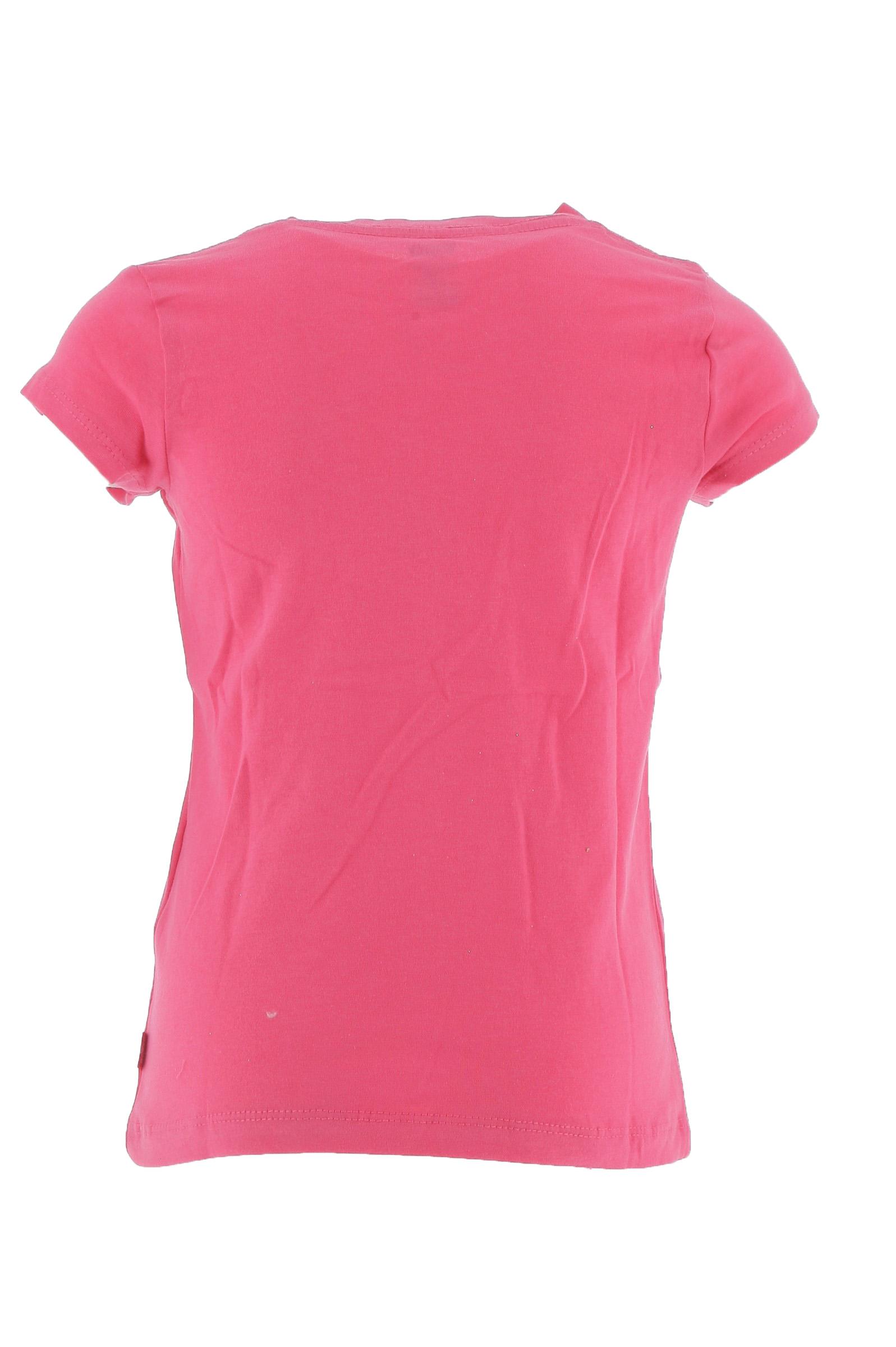 t-shirt levi's LEVIS   T-shirt   3E4234A37