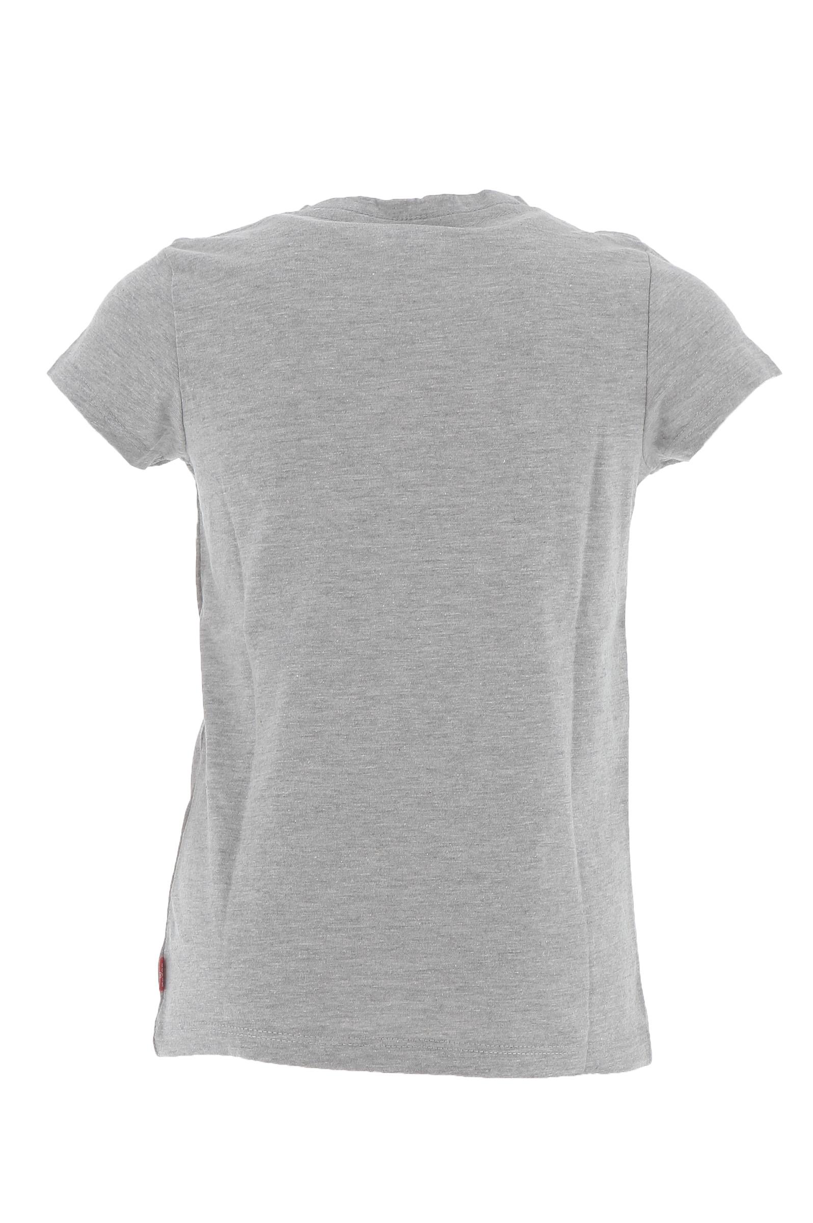 Levi's t-shirt LEVIS | T-shirt | 4E4234078
