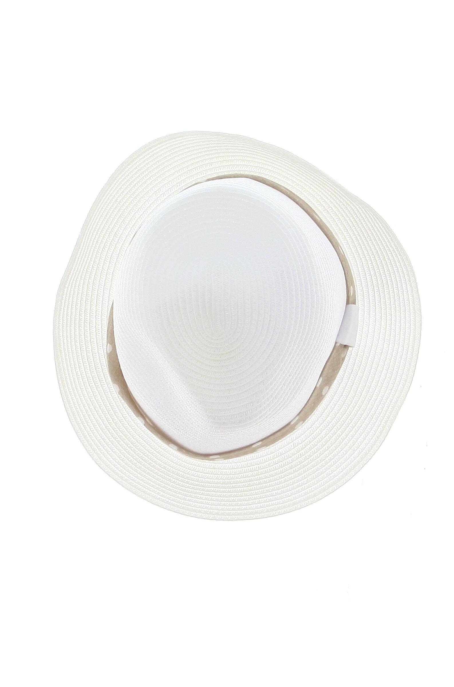 Cappello Modì MODI' COLLEZIONe | Cappellino baby | C15M/M30661023