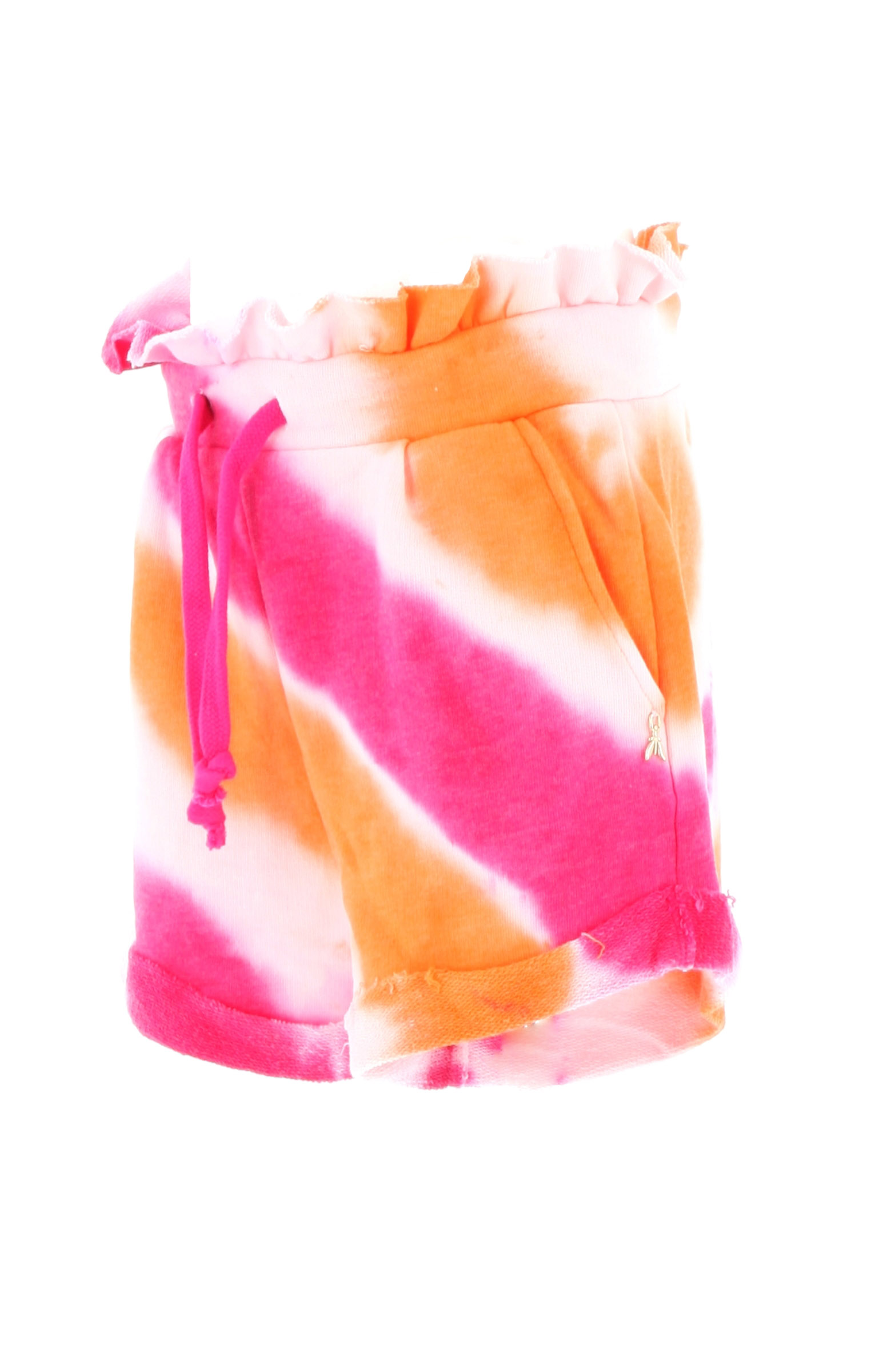 Patrizia Pepe shorts PATRIZIA PEPE | Shorts | PJFFC0122940495
