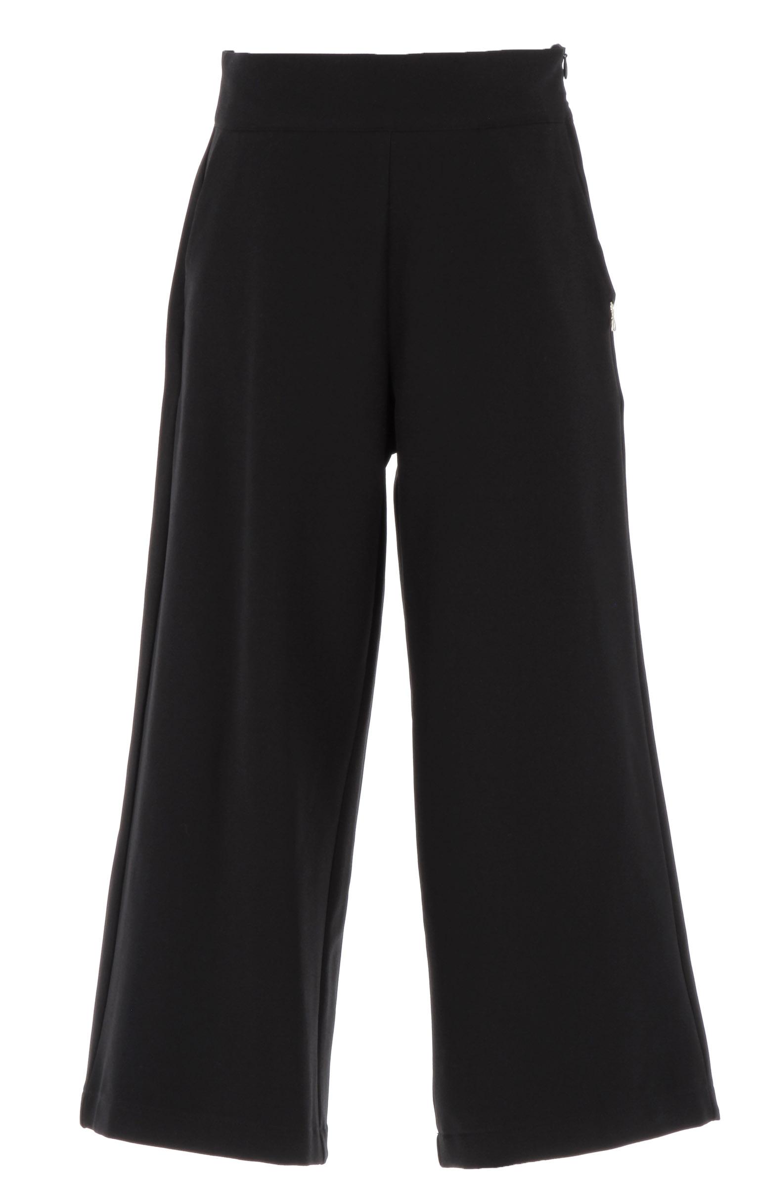 pantaloni patrizia pepe PATRIZIA PEPE | Pantaloni | PJFPA4542200995