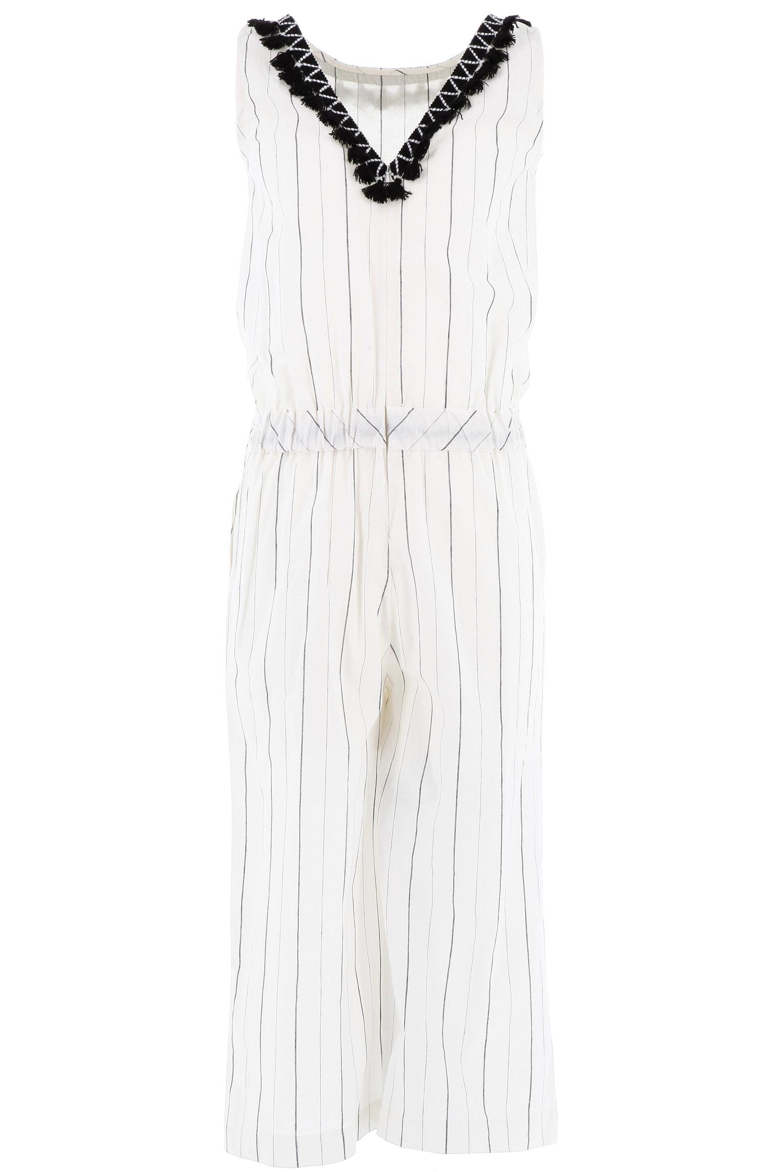 patrizia pepe suit PATRIZIA PEPE | Sweatpants | PJFTJ0328010995