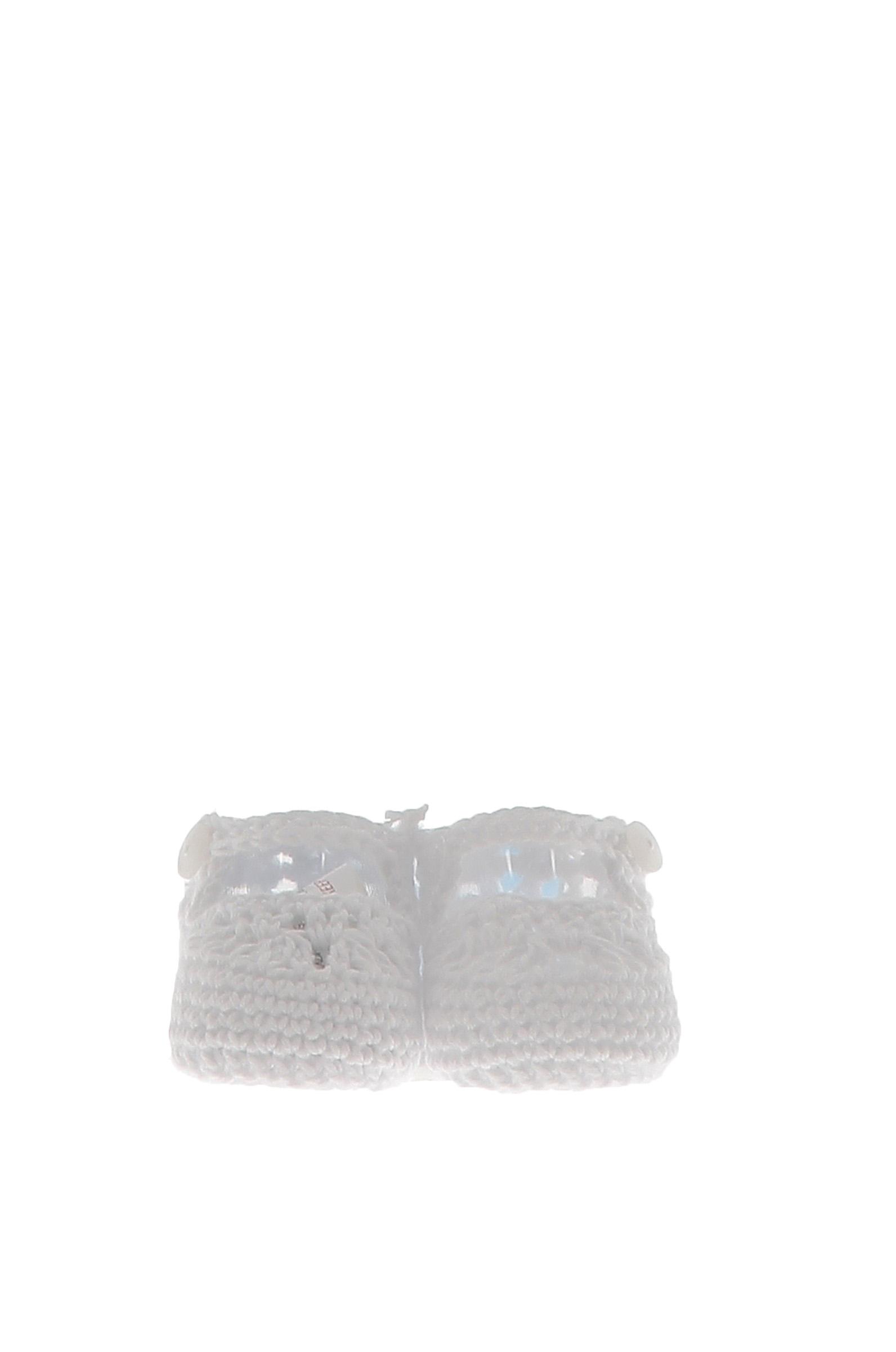 Scarpe Sardon SARDON | Scarpe da culla | 20SE98PANNA