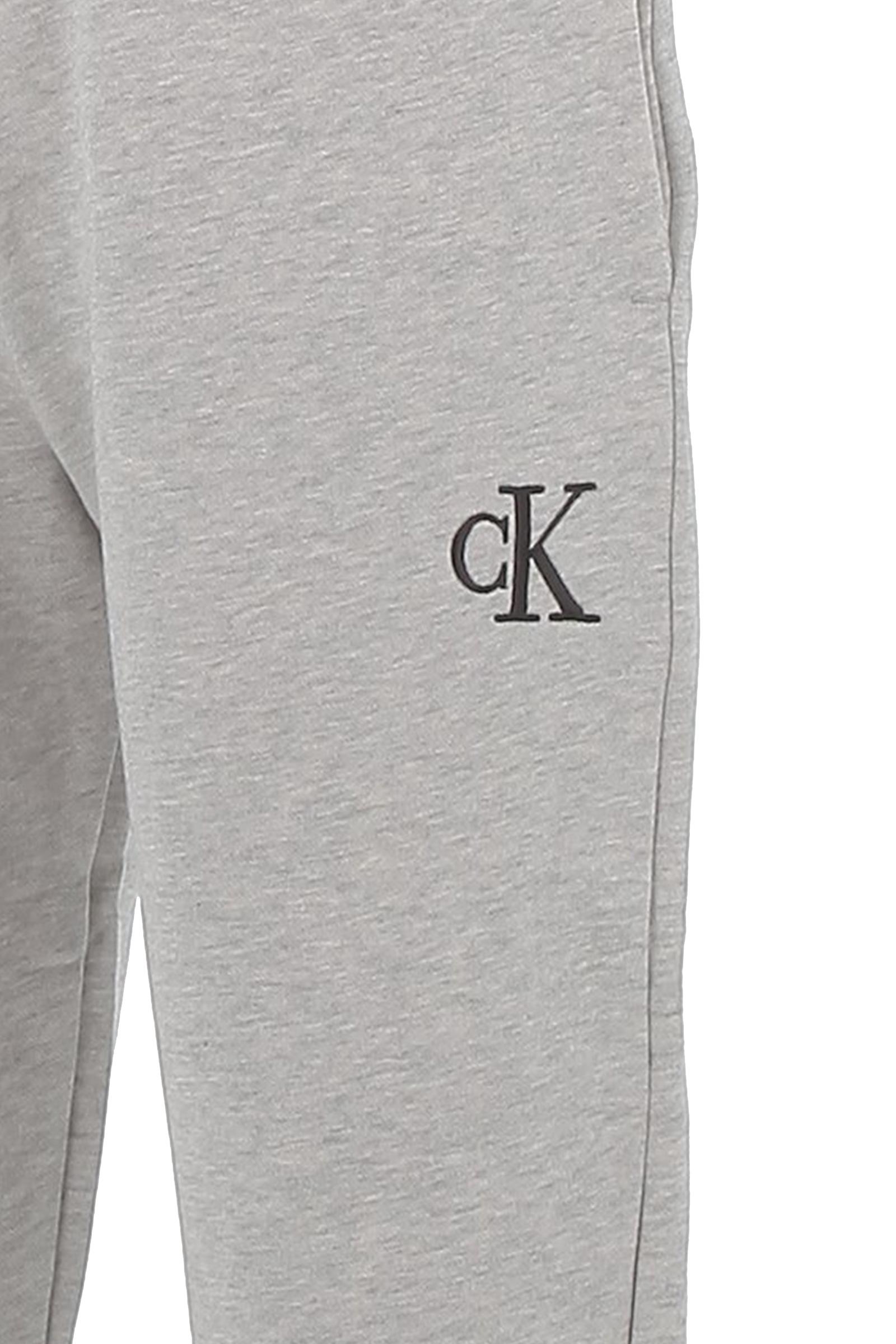 Sweatpants CALVIN KLEIN | Sweatpants | IG0IG00778PZ2