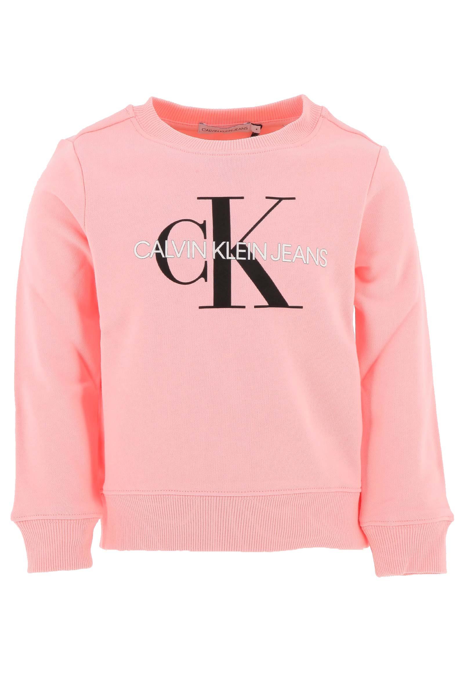 sweatshirt CALVIN KLEIN | Sweatshirt | IU0IU00069TIQ