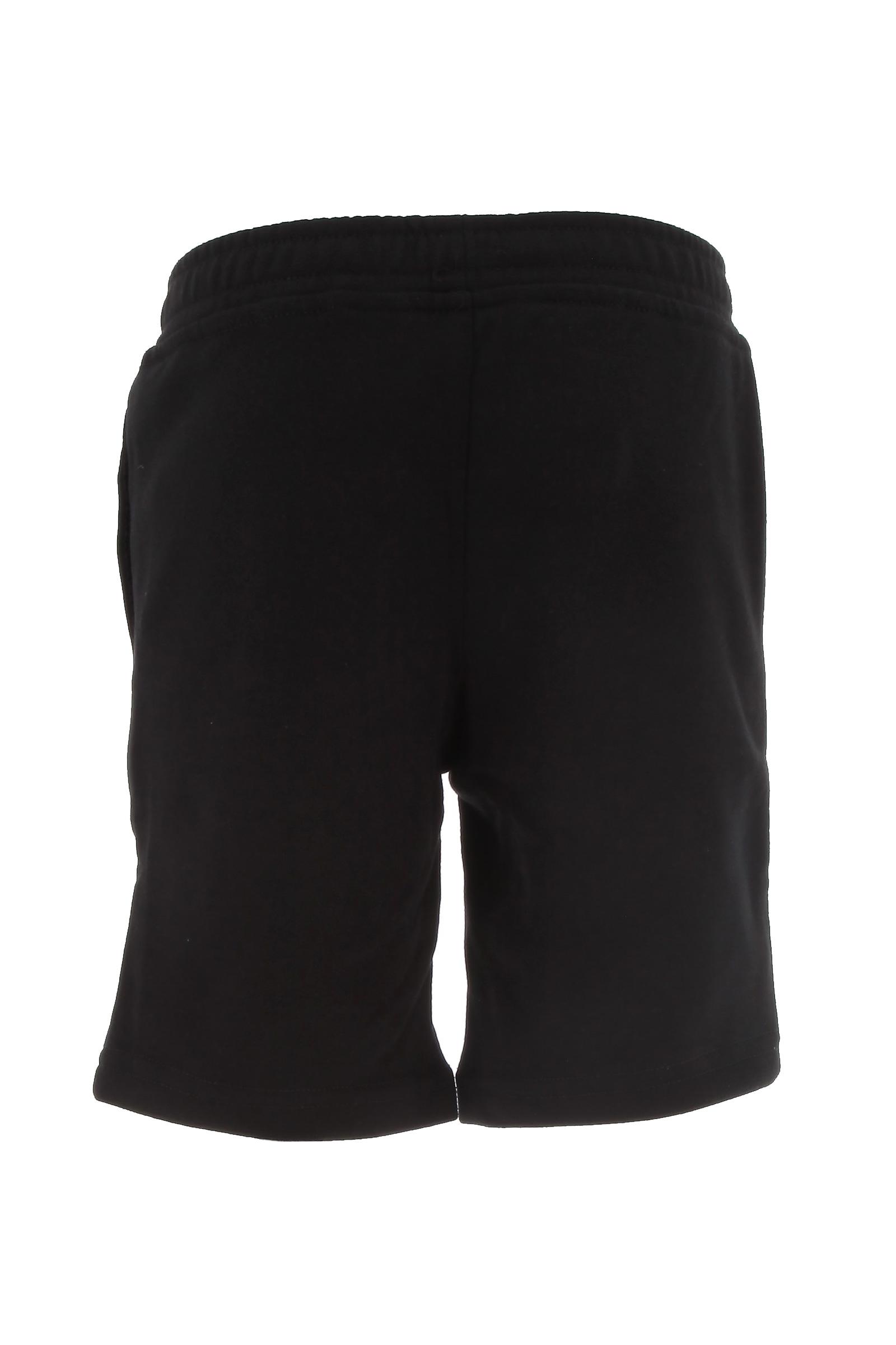 Shorts K-way   Bermuda   K00BET0K02