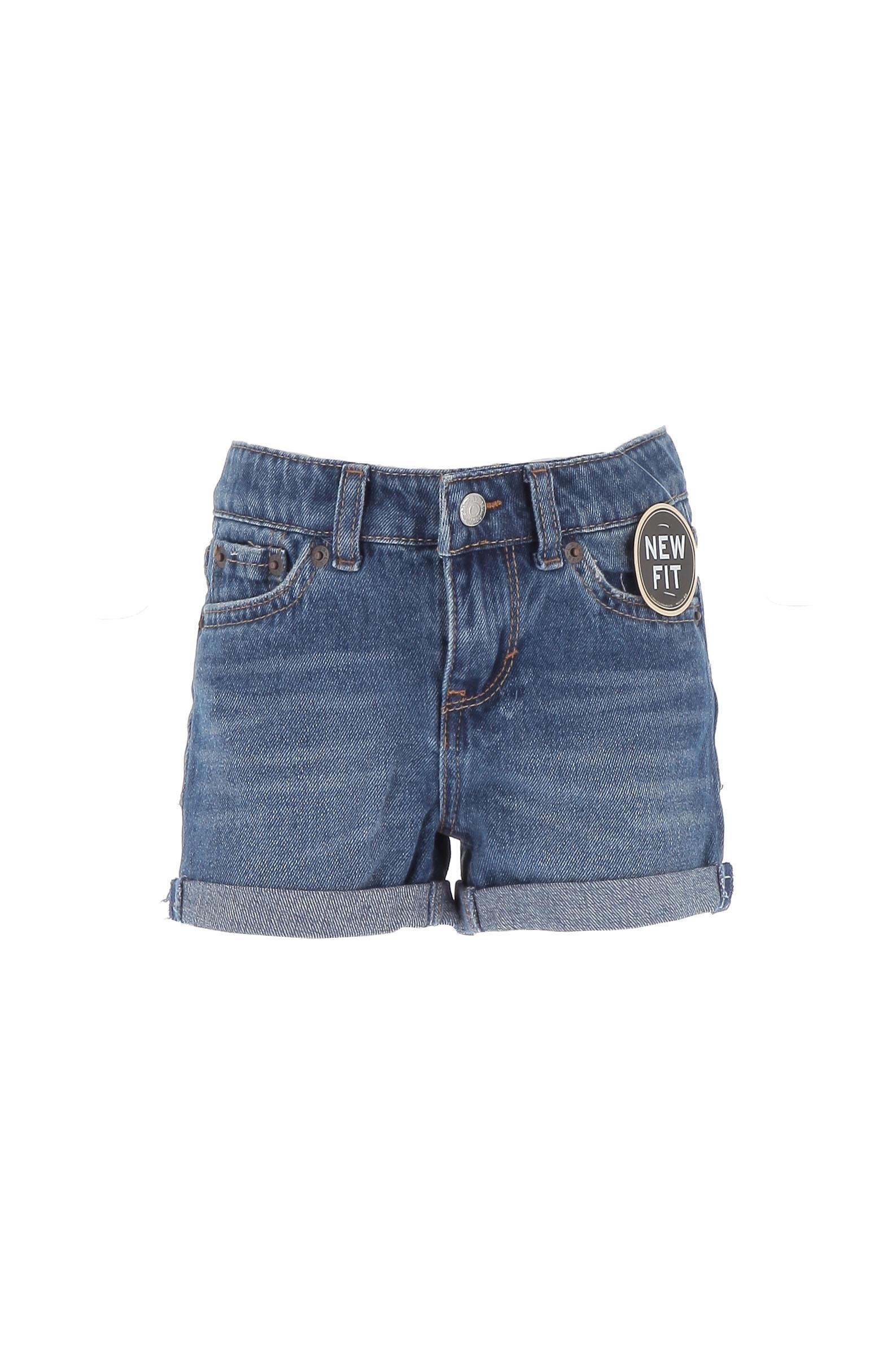 Levi's shorts LEVIS | Shorts | 3E4536MA3