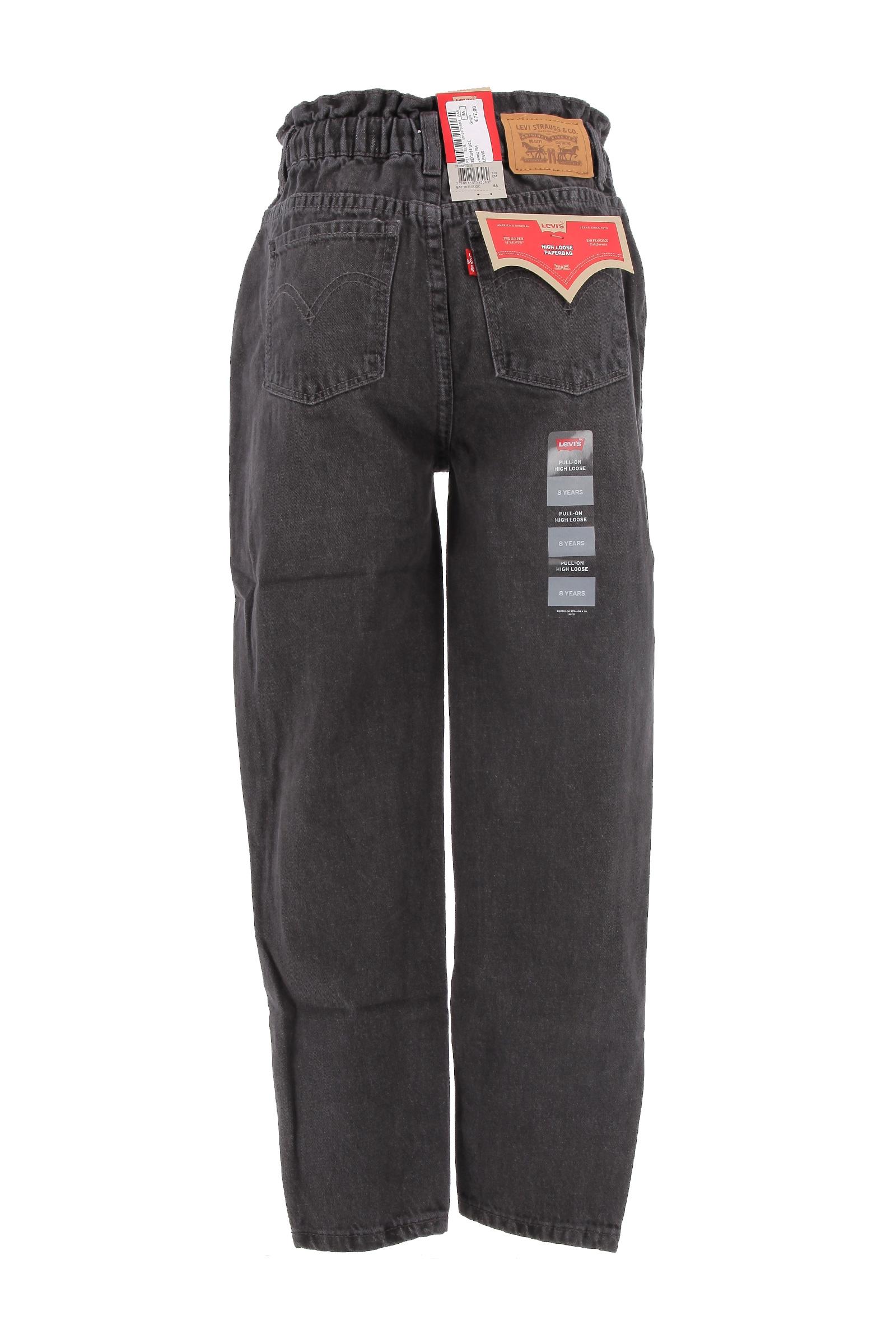 Jeans LEVIS | Jeans | 3EC881D0E