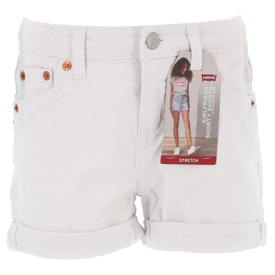Levis shorts LEVIS | Shorts | 4E4536001