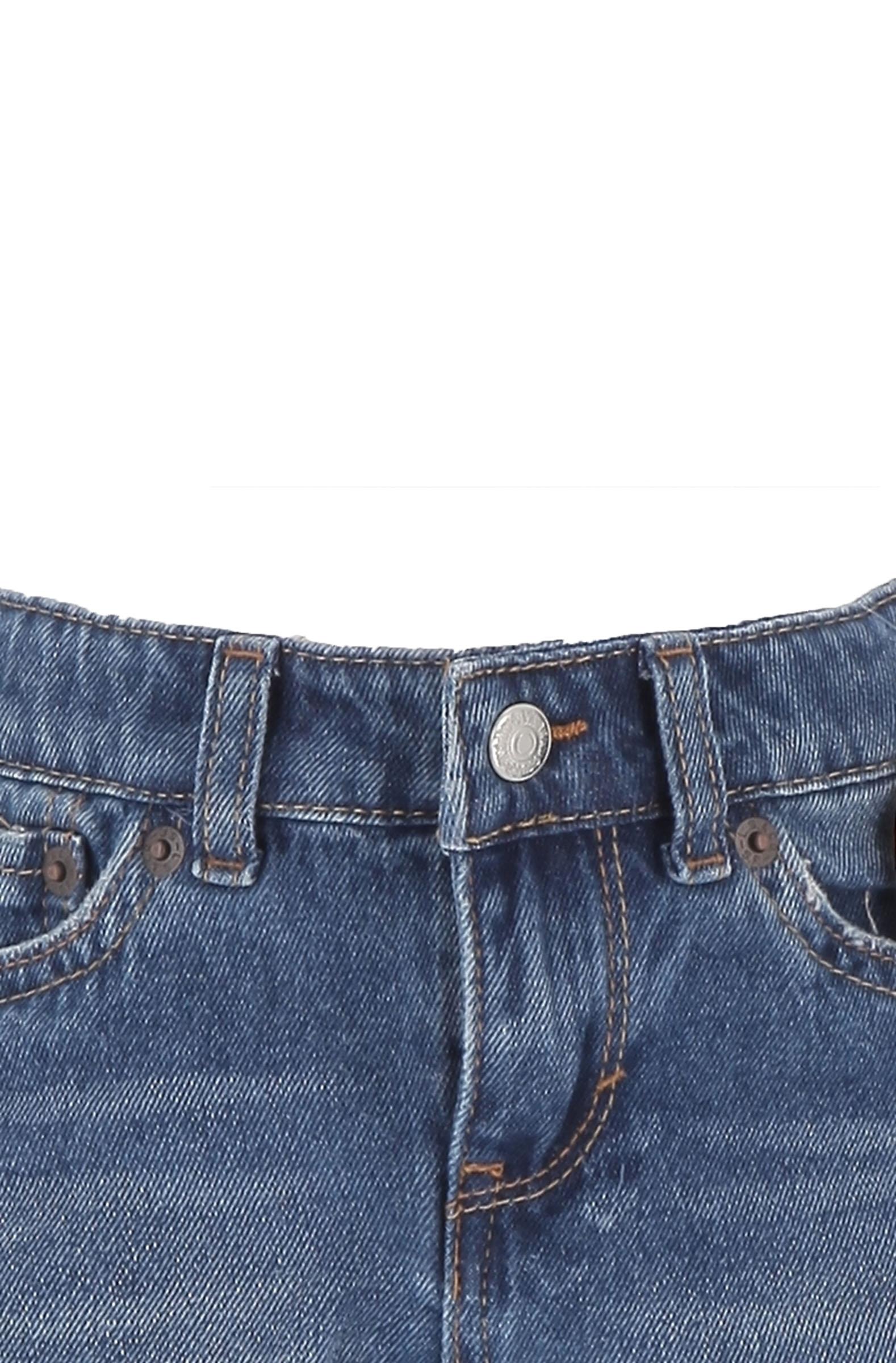Levi's shorts LEVIS | Shorts | 4E4536MA3