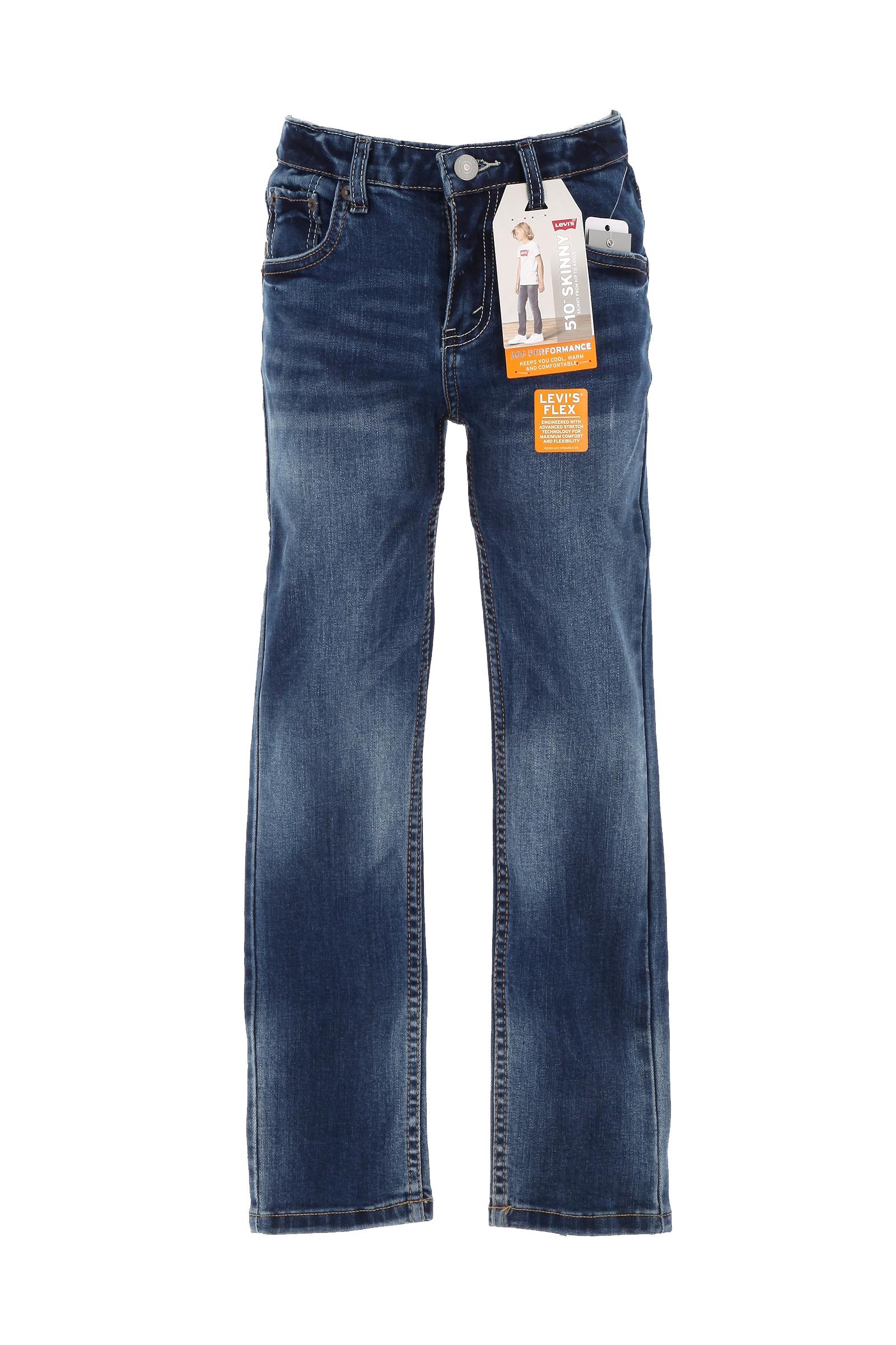Levis jeans 510 LEVIS | Jeans | 9EC758D0P