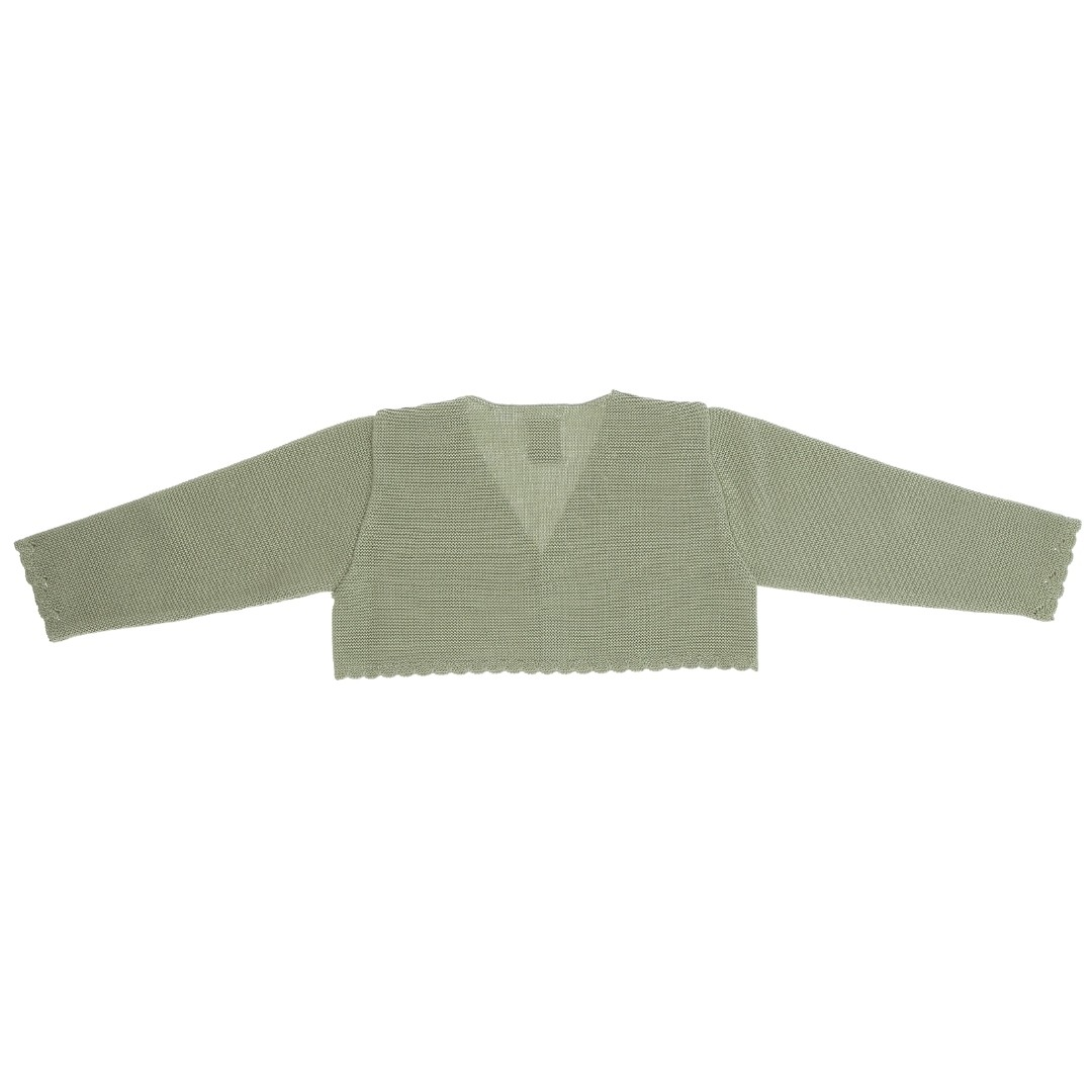 Cotton jacket MARLU | Jacket | ET11945C6
