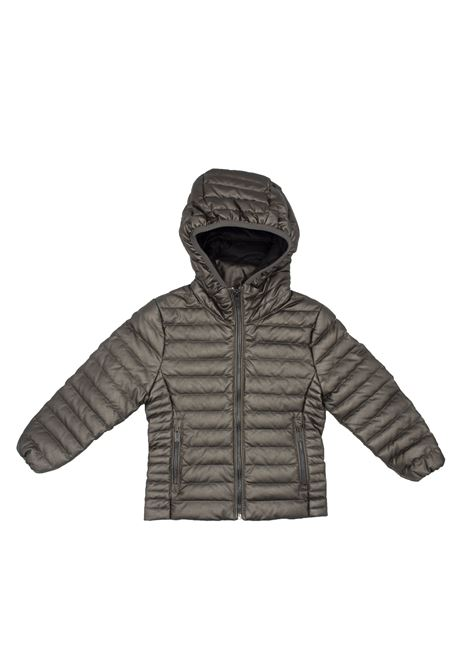 Ciesse jacket CIESSE | Jacket | 173CFGJ005599122XM