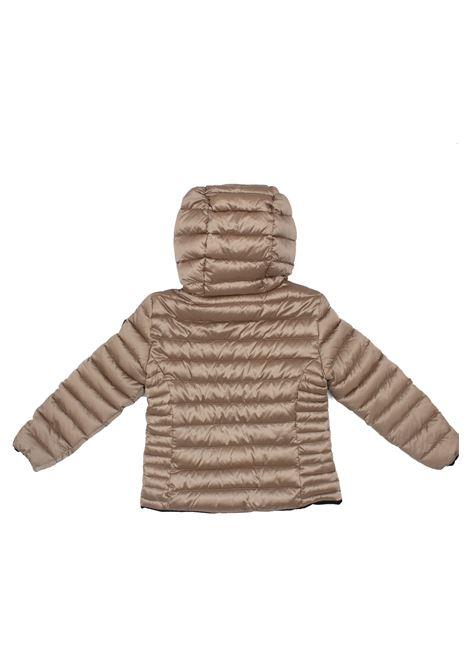 Ciesse jacket CIESSE | Jacket | 183CFGJ02026201PXP