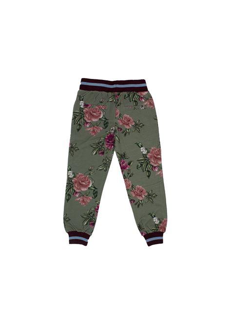 Aygey pantaloni AYGEY | Tuta | KDBF8183PAELC17