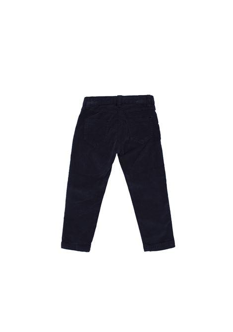 pantaloni Aygey AYGEY | Pantaloni | KDBF8186PACHC47