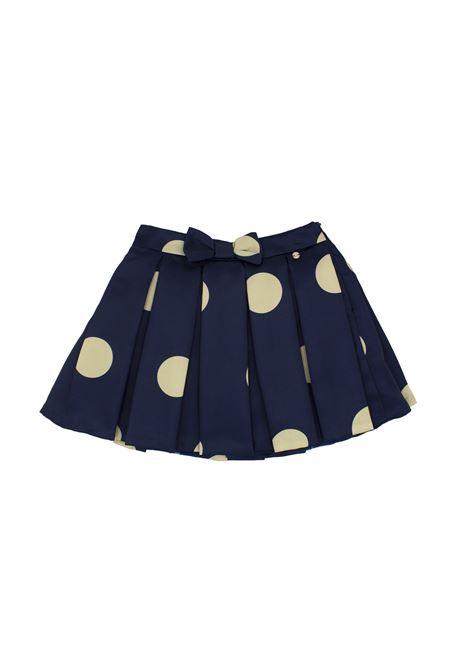 Aygey skirt AYGEY | Skirt | KDBF8189GOCHP32