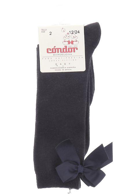 calzini condor CONDOR | Calzini | 2430/2480