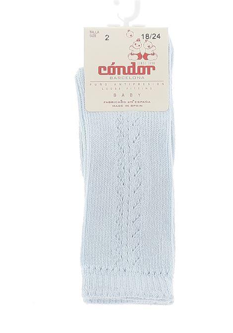 Condor socks CONDOR | Socks | 2592/4410