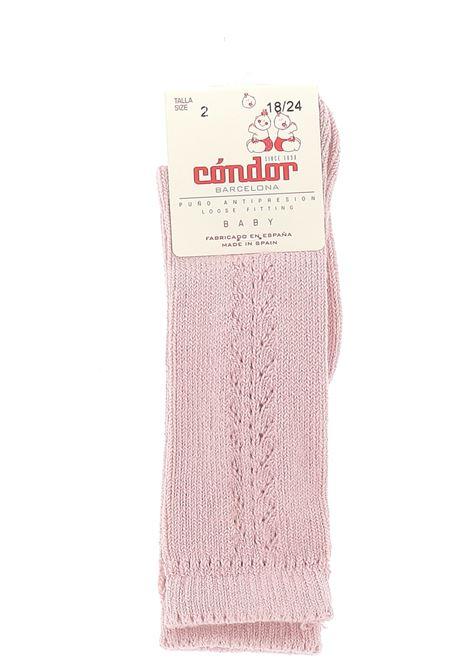 Condor socks CONDOR | Socks | 2592/4526