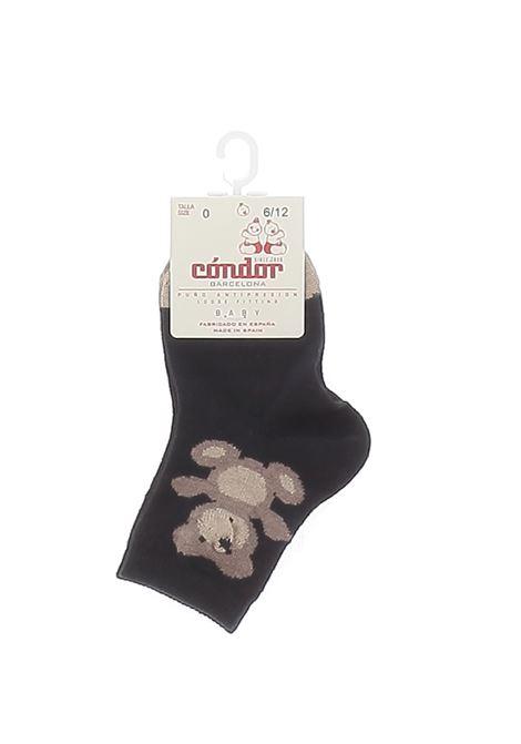 Condor baby socks CONDOR | Socks | 3817/4480