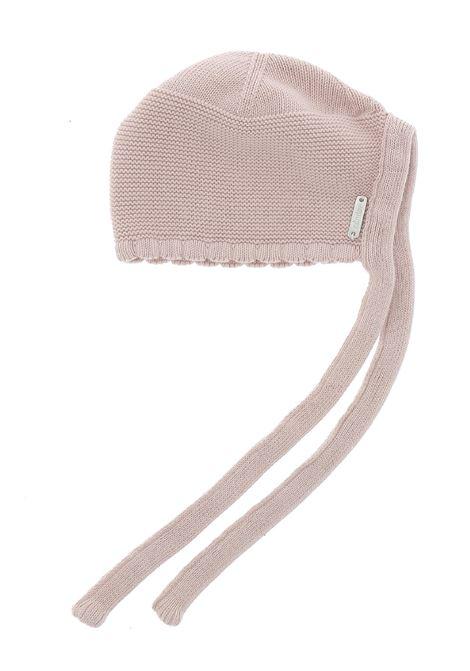 Condor baby headset CONDOR | Bonnet | 50500010544
