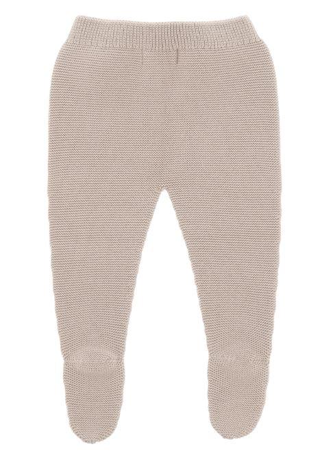 Condor gaiter CONDOR | Baby leggings | 55901010334