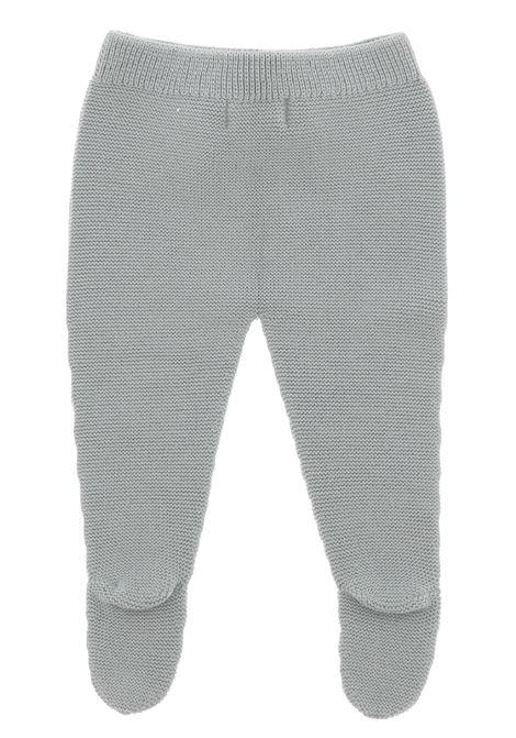 Condor gaiter CONDOR | Baby leggings | 55901010756