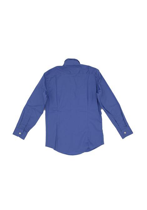 Di Biasi shirt DI BIASI | Shirt | PAPRIKA131