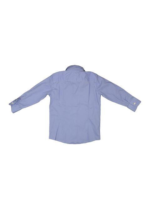 Di Biasi shirt DI BIASI | Shirt | PAPRIKA193