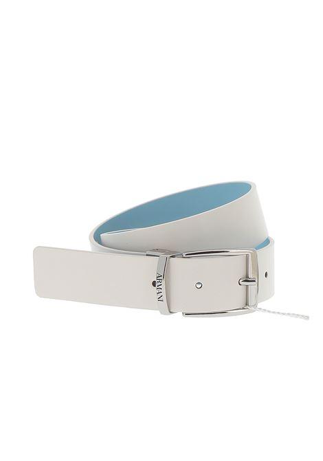 Armani cintura EMPORIO ARMANI | Cintura | 4015158P52708310