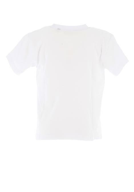 Faaking t-shirt FAAKING | T-shirt | K32BIANCO